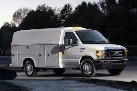 2018 ford work van. unique 2018 2017 ford eseries cutaway in oxford white for 2018 ford work van