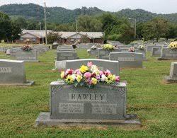 James Killis Rawley (1897-1950) - Find A Grave Memorial