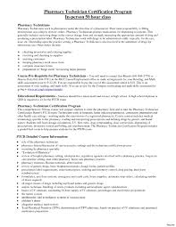 Pharmacy Technician Resume Sample Beautiful Pharmacy Tech Resume Sample Ultrasound Technician 21