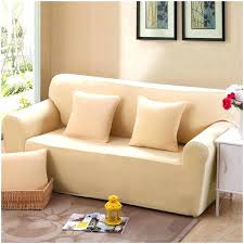 replace sofa cushions foam medium size of cushion replacement furniture wicker seat covers