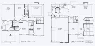 4 bedroom house plans 2000 square feet lovely house plans for 2000 sq ft ranch