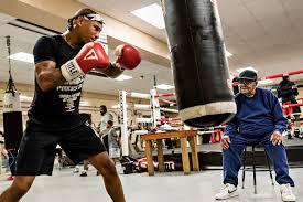 J r boxing club amateur professional