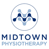 Midtown Physiotherapy - Overview, Competitors, and Employees | Apollo.io
