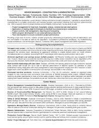 Healthcare Risk Management Resume Socalbrowncoats