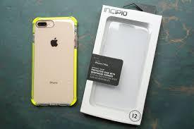 iphone 8 plus case. incipio-iphone-7-on-iphone-8 iphone 8 plus case n