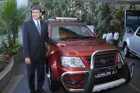 new car launches from tataTata Safari Storme The Upcoming SUV from Tata Motors