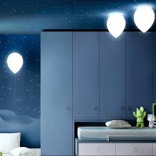 children bedroom lighting. Kids Bedroom Light Modern Design Lighting Children For Decorated House Baby O