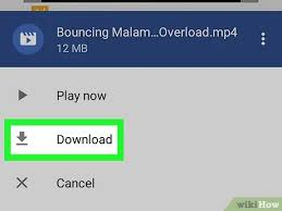 Try lighter version of famous opera browser which consumes less data. How To Download Videos From Youtube Using Opera Mini Web Browser Mobile