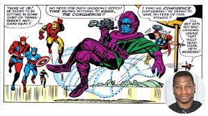 How Kang the Conqueror Could Reshape ...