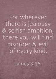 Christian Quotes On Jealousy Best Of Quotes About Jealousy And Selfishness 24 Quotes