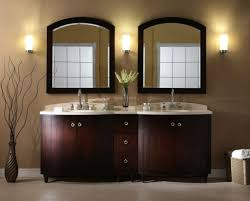 Vanity Sconces Bathroom Bathroom Sconces For Mirror Lighting The Home Ideas