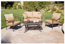 Walmart Clearance Save Big Patio Furniture