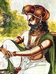 விதுரர் பாகம் 4