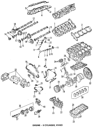 T18 transmission identification in addition tech moreover 45rfe also 42re transmission valve body diagram also shift