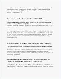 Career Cup Resume Talktomartyb Delectable Career Cup Resume