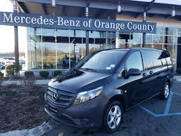 The gvwr is 6614 lbs. New 2020 Mercedes Benz Metris For Sale At Mercedes Benz Of Orange County Vin W1wv0fey9l3758918