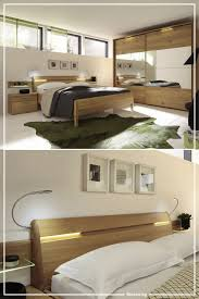 Musterring Manera Schlafzimmer Sleeping Room Schlafzimmer