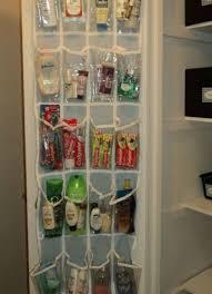 diy small bathroom storage ideas. Photo 5 Of Superior Diy Bathroom Organizer #5 15 Functional DIY Small Storage Ideas G