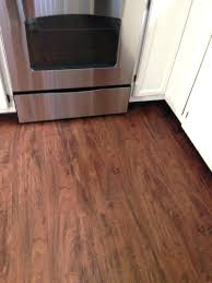 cost to install vinyl flooring worthy cost to install vinyl flooring about remodel fabulous home design cost to install vinyl flooring
