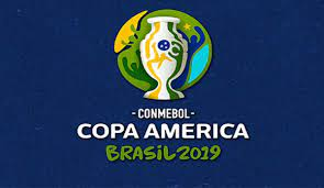 Copa America Venezuela Peru maçı ne zaman, saat kaçta, hangi kanalda? (Kupa  Amerika 2019) - Spor Haberleri