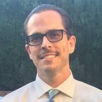 Dustin Lucas - Operations Supervisor - Foothill Locksmiths Inc. | LinkedIn
