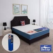 memory foam mattress box. Gel Memory Foam Mattress Rolled In A Box