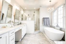 dallas bathroom remodel. An Error Occurred. Dallas Bathroom Remodel D