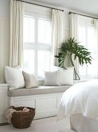 basement window treatment ideas. Garage:Mesmerizing Short Window Treatments 34 For Windows Basement Curtain Ideas Long Curtains On Remarkable . Treatment