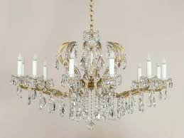 full size of maria theresa chandelier 19 light 13 instructions parts ideas chandeliers vintage crystal home