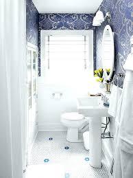 light blue bathroom tiles light blue bathroom ideas light blue bathroom floor tiles 7 light blue