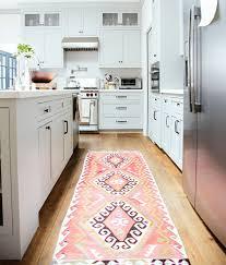 corner kitchen rug sink lovely kitchen sink floor rugs kitchen design ideas