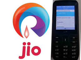 Jio Mobile Wallpaper - Reliance Jio 4g ...
