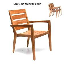 7 teak outdoor dining table set round table and teak outdoor chairs teak outdoor furniture for