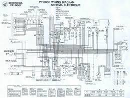 virago wiring diagram dolgular com 1984 yamaha virago 750 wiring diagram at 750 Yamaha Virago Wiring Diagram