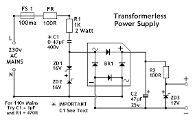 transformer block diagram ireleast info transformer circuit diagram nest wiring diagram wiring block