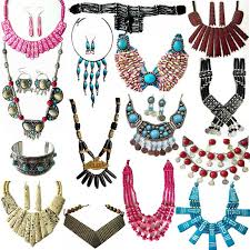 save money with whole fashion jewelry