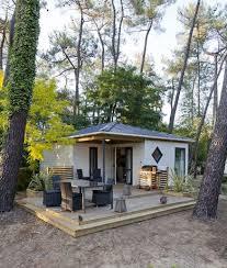 Camping Saint Hilaire De Riez 5 étoiles En Vendée