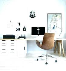 Feminine office chair Girly Designer Home Office Chairs Modern Home And Furniture Design Enthralling Chic Office Chair At Shabby Feminine Think Found Contemporary Home Office Chairs Mybigdreamco Designer Home Office Chairs Modern Home And Furniture Design