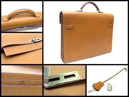 hermes kelly depeche briefcase price. \u0026quot;free shipping\u0026quot; hermes hermes \u0026quot;kelly depeche 38 (kelly depeche) kelly briefcase price