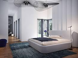 ceiling:Wonderful Unique Ceiling Fan Light Fitures Wonderful Quiet Ceiling  Fans Breathtaking Unusual Ceiling Fans