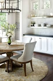 Log Dining Room Tables Square Dining Tables Dining Table Chairs And Shabby Chic Furniture