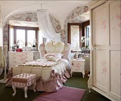 Ebay Hot Sale Princess Kids Bedroom Furniture bf07 Buy