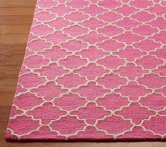 girls bedroom rugs. pink trellis area rug girls bedroom rugs y