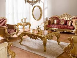 Oriental style furniture Red Chinese View Walmart Oriental Style Furniture Archives Bursa Turkish Furniture