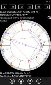 Astrological Charts Pro Astrological Charts Pro Xap 7 1 8 2 Free Lifestyle App For