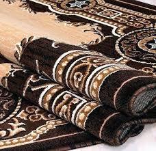 texas star area rug star area rugs 5 of 6 star decor rug western style woven