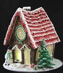 easy creative gingerbread house ideas.  Gingerbread SimpleInspiring Gingerbread House Ideas3 For Easy Creative Ideas 2