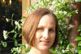 Fundraiser by Bonnie Seiler Grassmuck : Medical Fund For Cancer ...