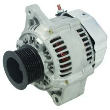 john deere 90 amp alternator wiring diagram john wiring diagrams description bosch internal regulator alternator wiring diagram inboard marine alternators inboard marine alternators