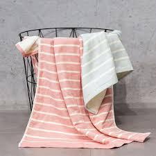 Baby Hooded Bath Towel, Unisex Cute Soft Thick Terry Washcloth Set ...